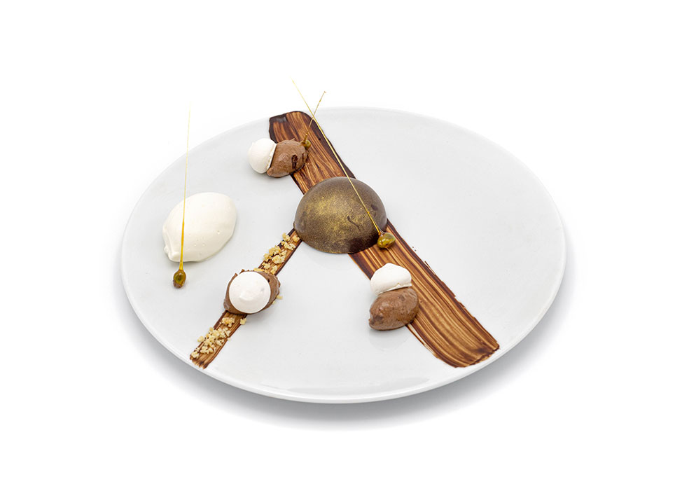 dessert-goxoki