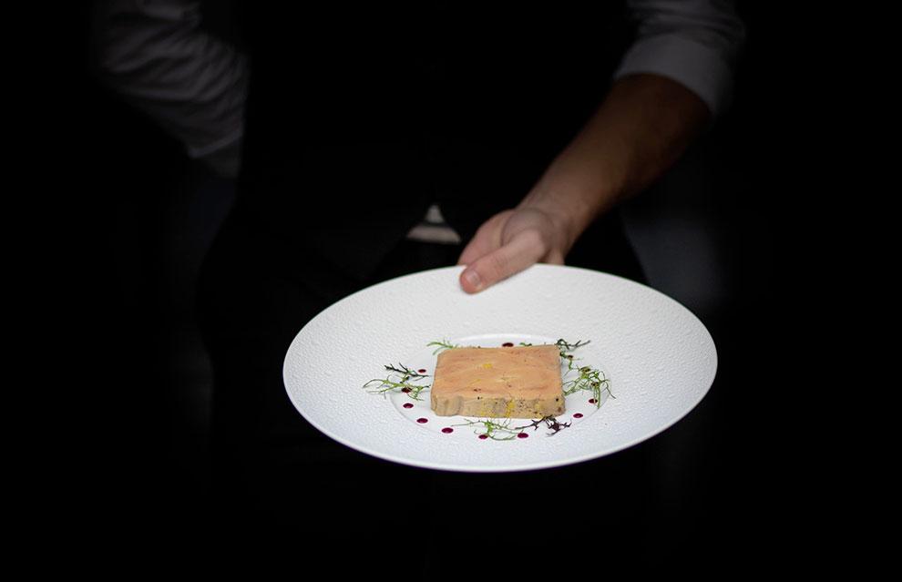 goxoki-foie-gras