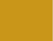patisserie-icon